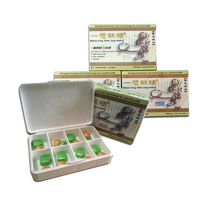 jual vimax klg original obat pembesar alat vital pria online harga