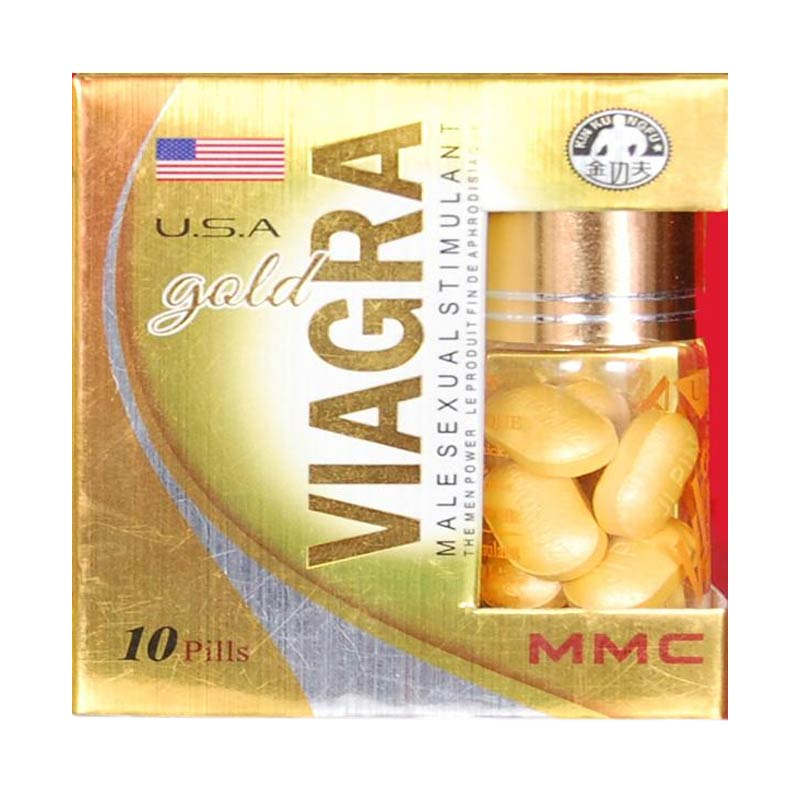 jual vimax viagra usa gold obat kuat herbal online harga