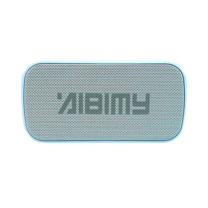 AIBImy MY590BT Putih Speaker