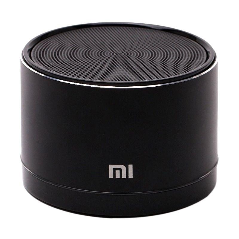 Xiaomi Bulat Original Speaker Bluetooth