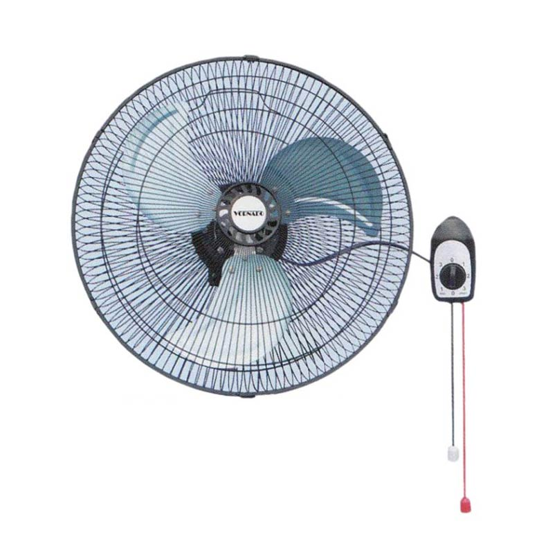 Vornado HFW-45 Wall Fan Kipas Angin [18 Inch]