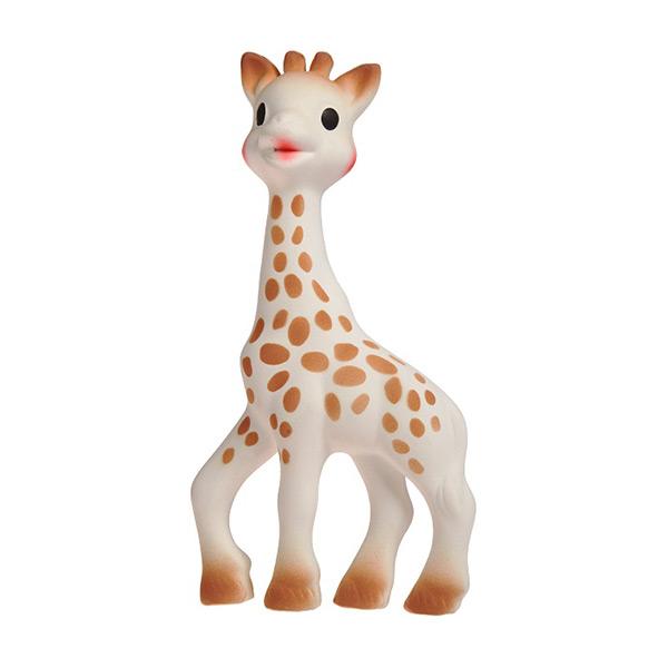 Vulli Sophie La Giraffe Teether