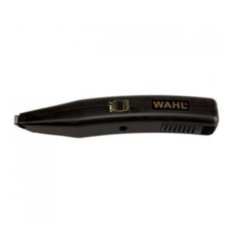 WAHL - Stylique Edger Trimmer ( Detailing )