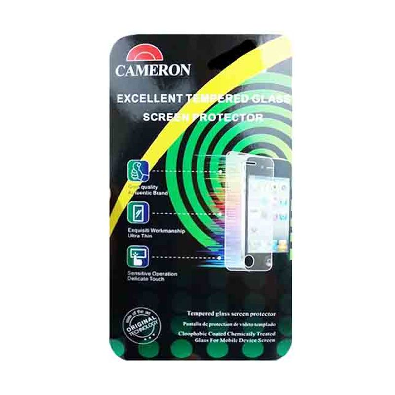 Pro Blackberry Ultrathin Tempered Glass Screen Protector for Blackberry Q10