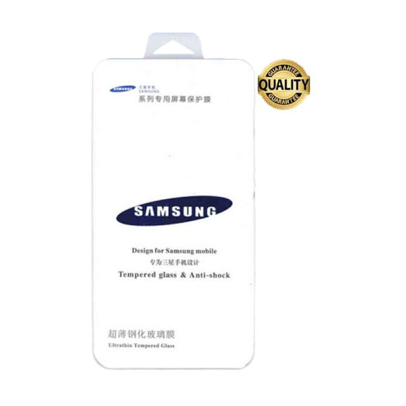 Pro Ultrathin Tempered Glass Screen Protector for Samsung Galaxy S3 i9300
