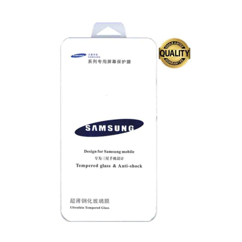 Pro Ultrathin Tempered Glass Screen Protector for Galaxy Note 1