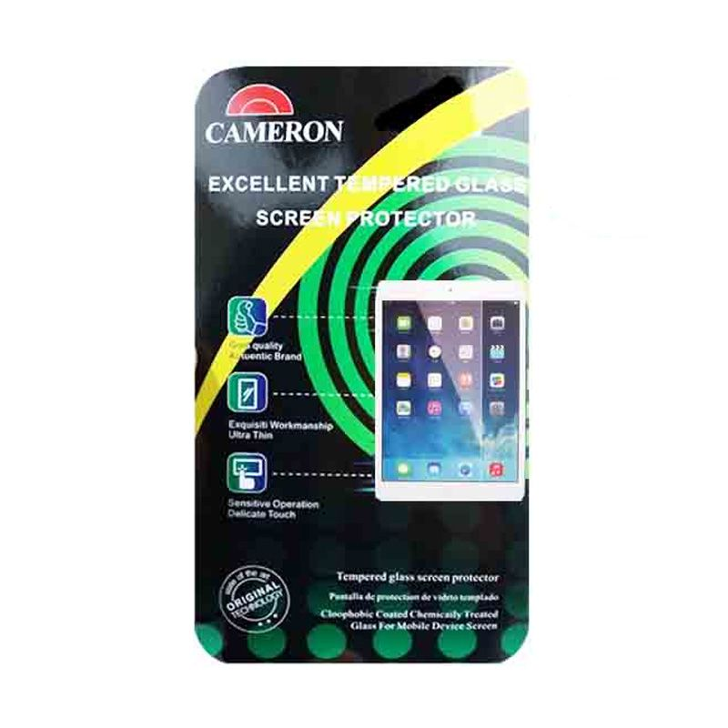 Pro Ultrathin Tempered Glass Screen Protector for Samsung Galaxy Tab 3 Lite T111