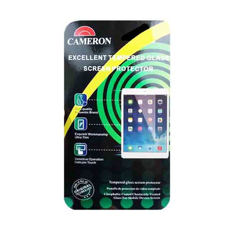 Pro Ultrathin Tempered Glass Screen Protector for Samsung Galaxy Tab 5 T700 [8.4 Inch]