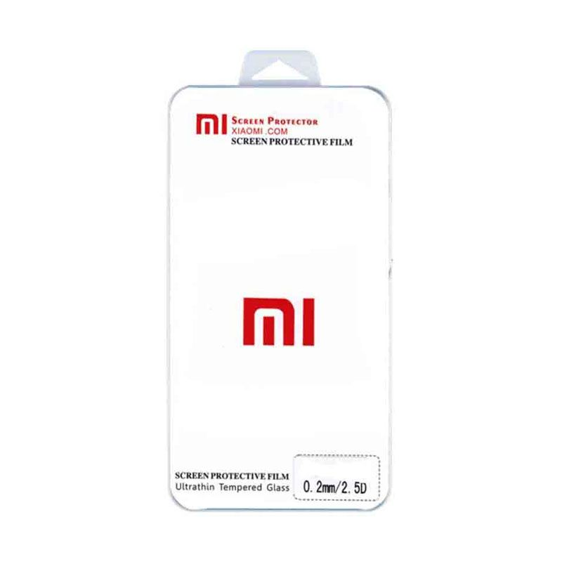 Pro Ultrathin Tempered Glass Screen Protector for Xiaomi 3S