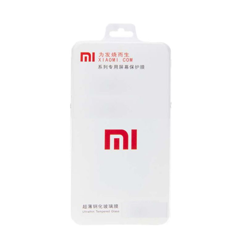 PRO Ultrathin Tempered Glass Screen Protector for Xiaomi RedMi 2s