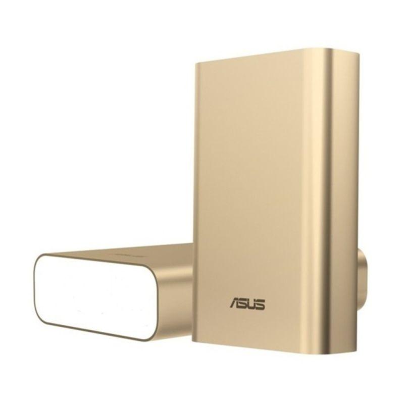 Asus Zenpower Gold Powerbank [9600 mAh]