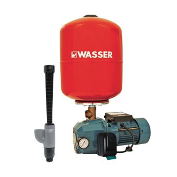 harga Wasser PC-255Ea Pompa Jet Pump Blibli.com