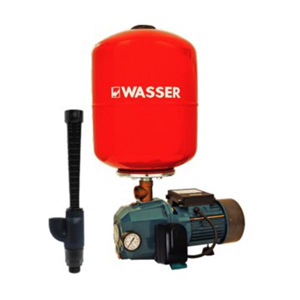 harga Wasser PC-380EA Pompa Jet Pump Blibli.com