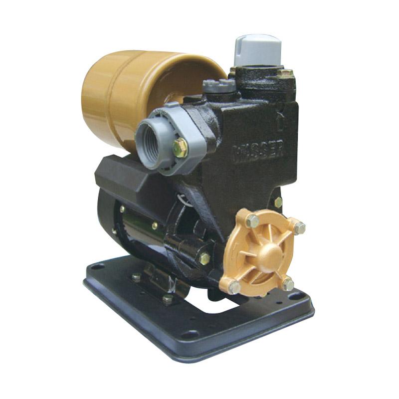 harga Wasser PW-139EA Pompa Air Sumur Dangkal [Garansi Motor 3 Tahun] Blibli.com