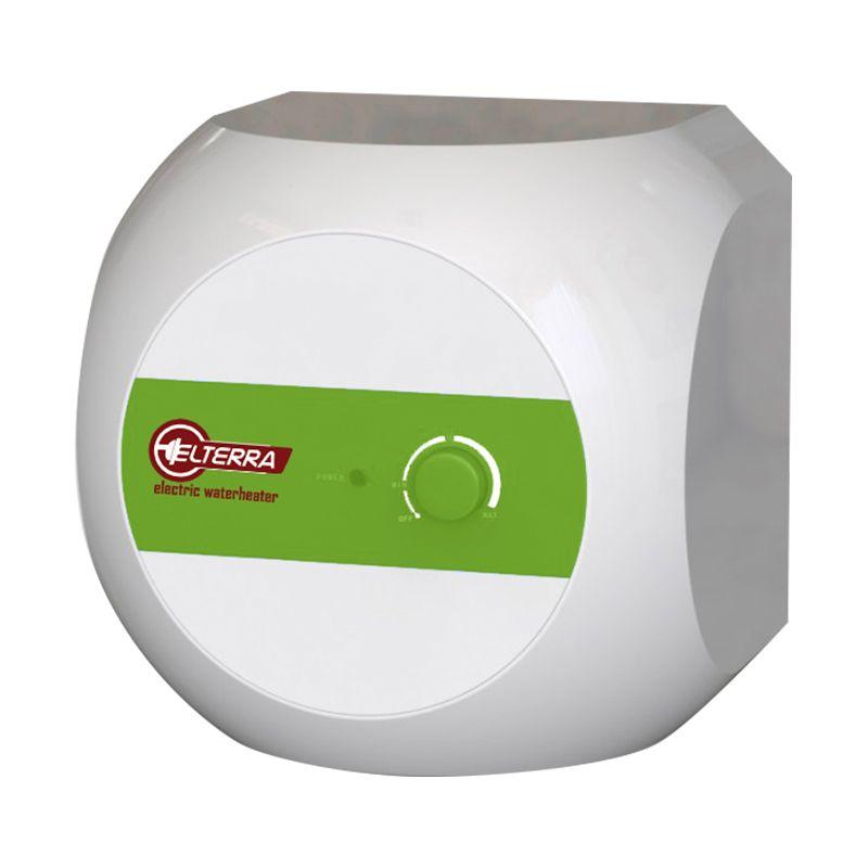 Handal Elterra Water Heater [15 L]