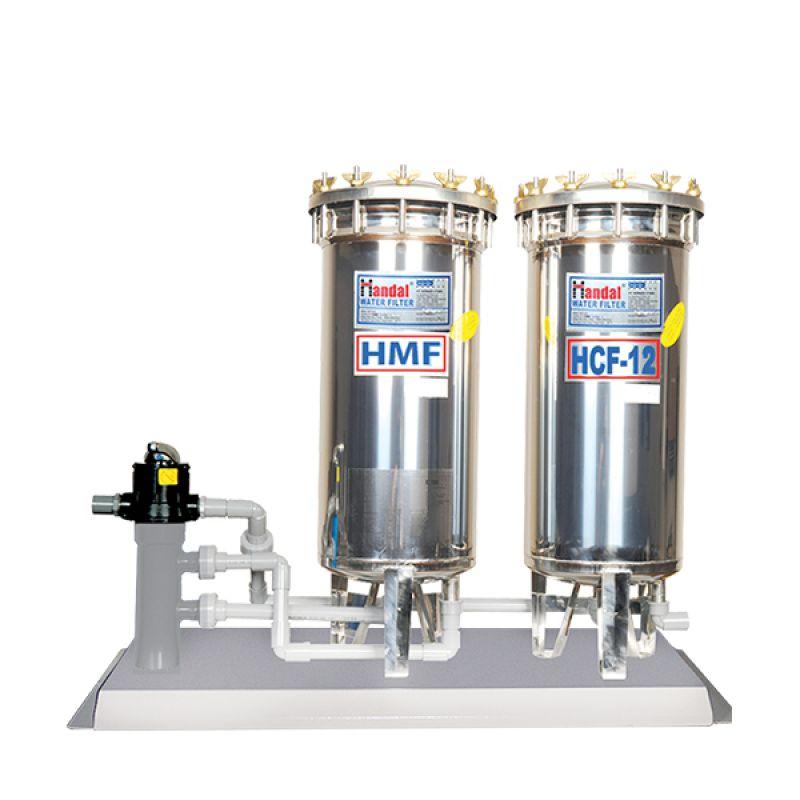 Handal Water Filter [40 L]