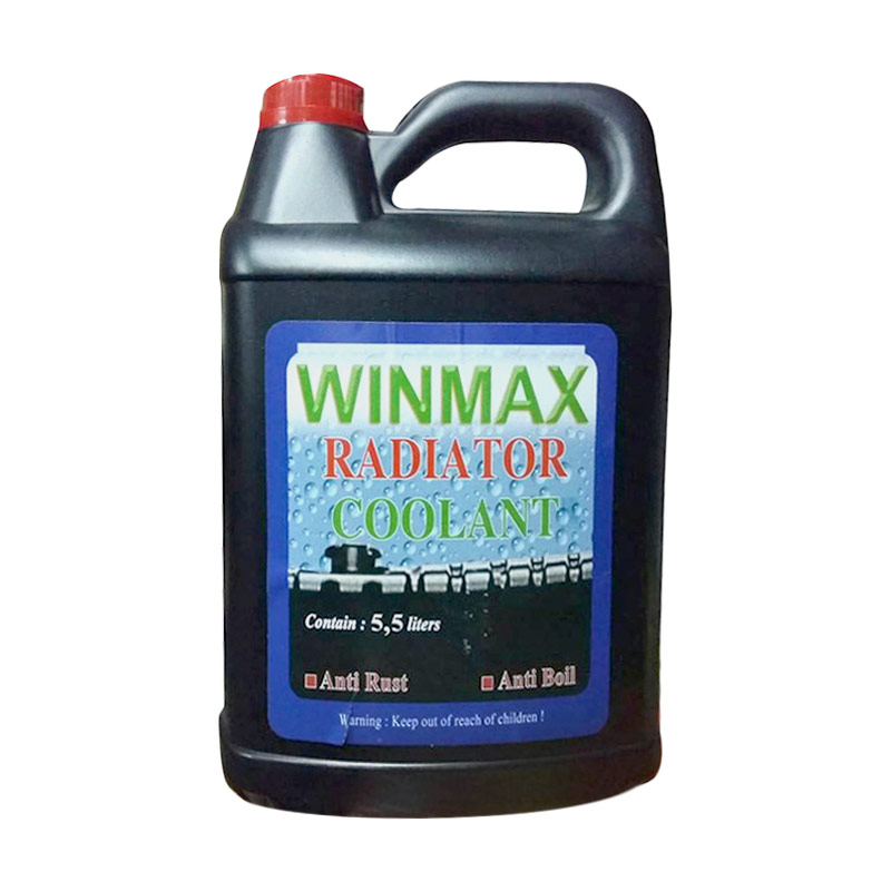 https://www.static-src.com/wcsstore/Indraprastha/images/catalog/full/winmax_winmax-radiator-coolant-air-radiator---hijau--5-5-l-_full04.jpg