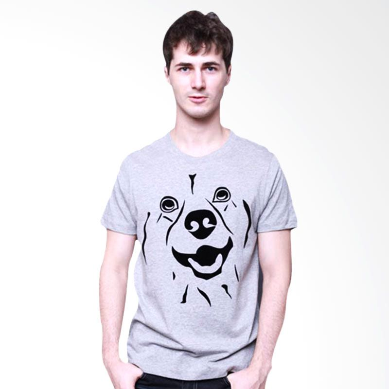 Wise Word Wear Bear Tshirt
