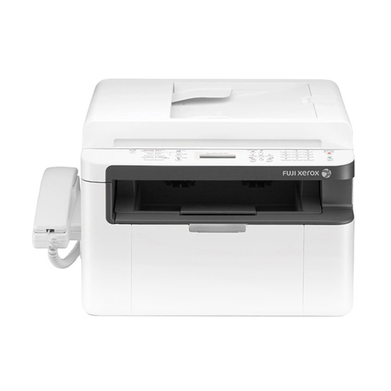 Fuji Xerox DocuPrint M115z Monochrome Multifuntion Printer