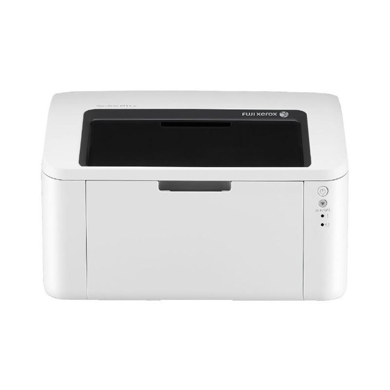 Fuji Xerox DocuPrint P115w Printer