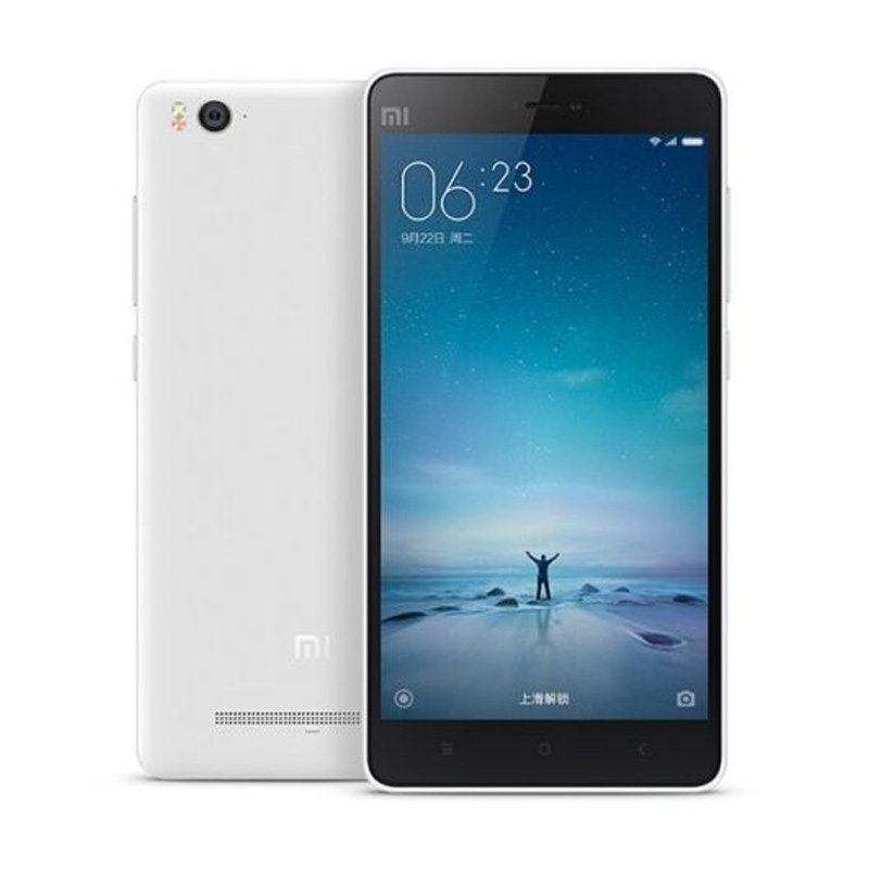 https://www.static-src.com/wcsstore/Indraprastha/images/catalog/full/xiaomi_xiaomi-mi-4c-smartphone---white--16-gb-2-gb-_full02.jpg