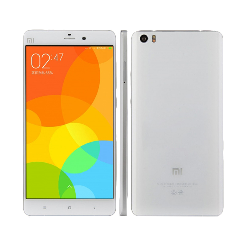 https://www.static-src.com/wcsstore/Indraprastha/images/catalog/full/xiaomi_xiaomi-mi-note-smartphone---putih--64-gb-ram-3-gb-_full03.jpg