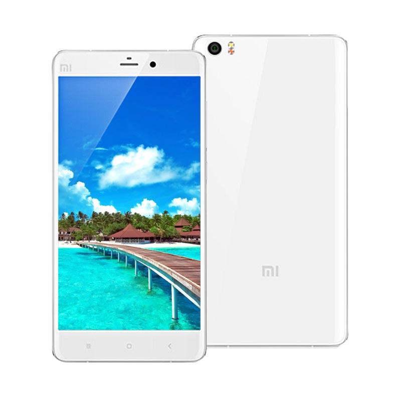 https://www.static-src.com/wcsstore/Indraprastha/images/catalog/full/xiaomi_xiaomi-mi-note-smartphone---white--16-gb-3-gb-distributor-_full04.jpg