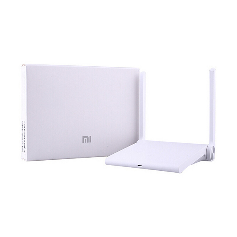 Xiaomi Mi Wifi Nano Original Smart Router Youth Edition