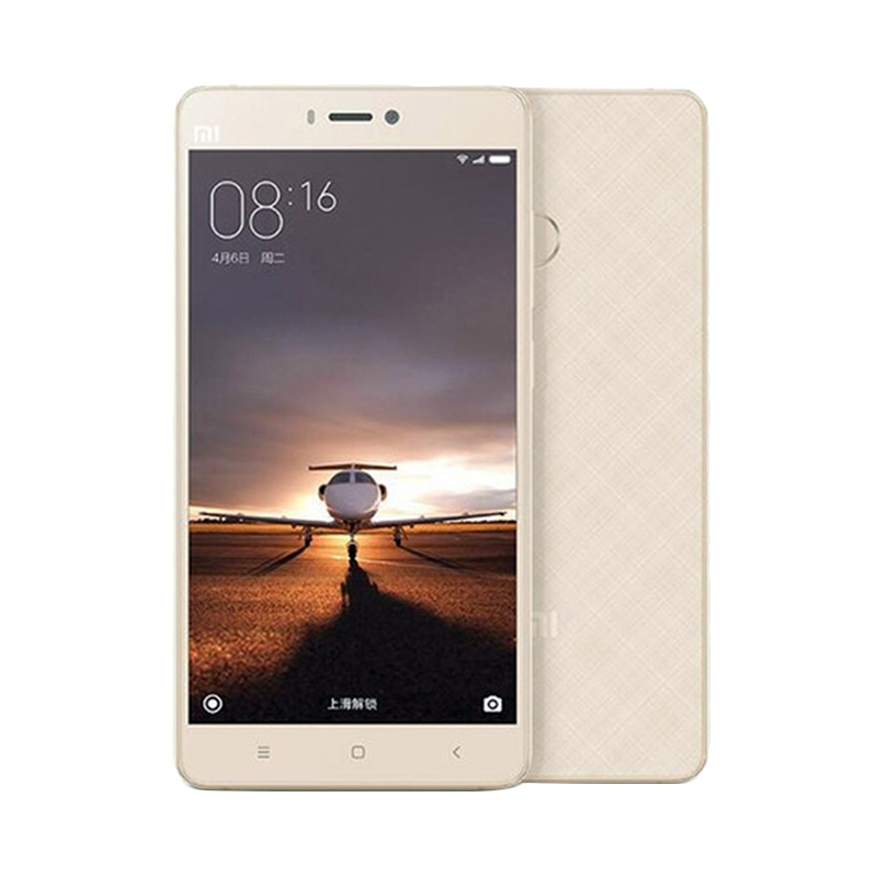 https://www.static-src.com/wcsstore/Indraprastha/images/catalog/full/xiaomi_xiaomi-mi4s-smartphone---gold--64-gb-_full03.jpg
