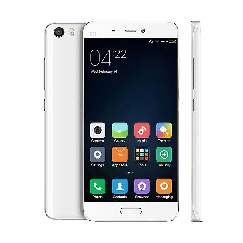 https://www.static-src.com/wcsstore/Indraprastha/images/catalog/full/xiaomi_xiaomi-mi5-smartphone---white--32gb-_full02.jpg