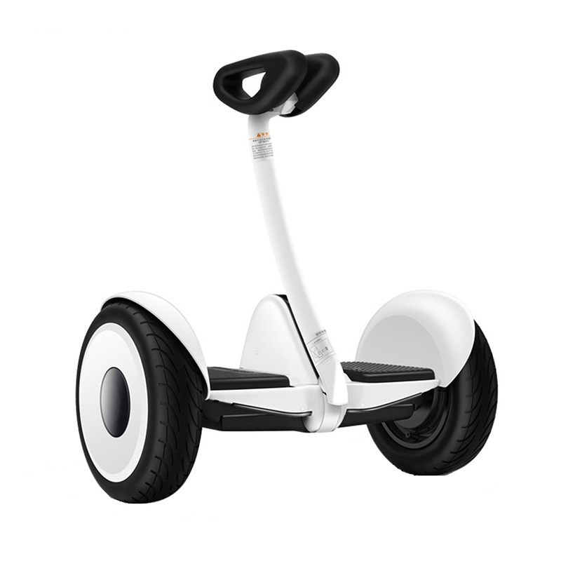 Xiaomi Ninebot Mini Self Balancing Scooter - Putih