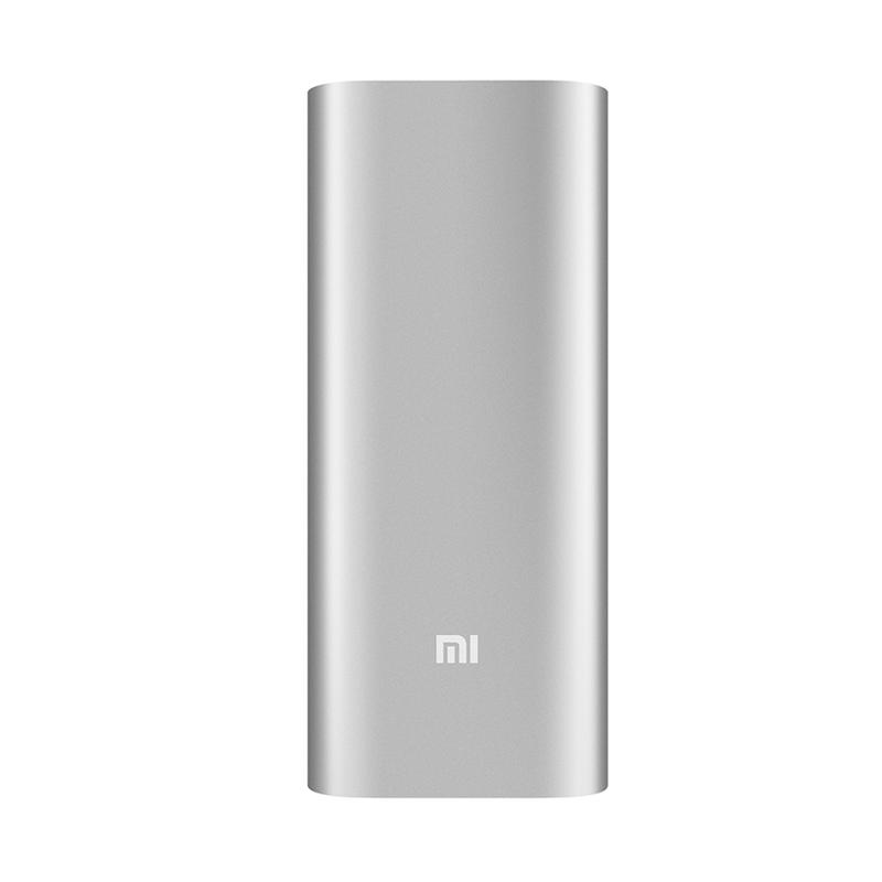 Jual Xiaomi Original Powerbank