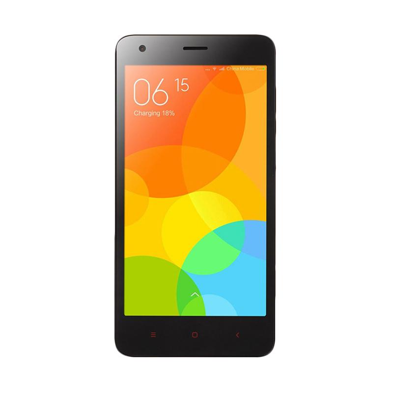 https://www.static-src.com/wcsstore/Indraprastha/images/catalog/full/xiaomi_xiaomi-redmi-2-grey-smartphone--2gb-16gb-_full04.jpg