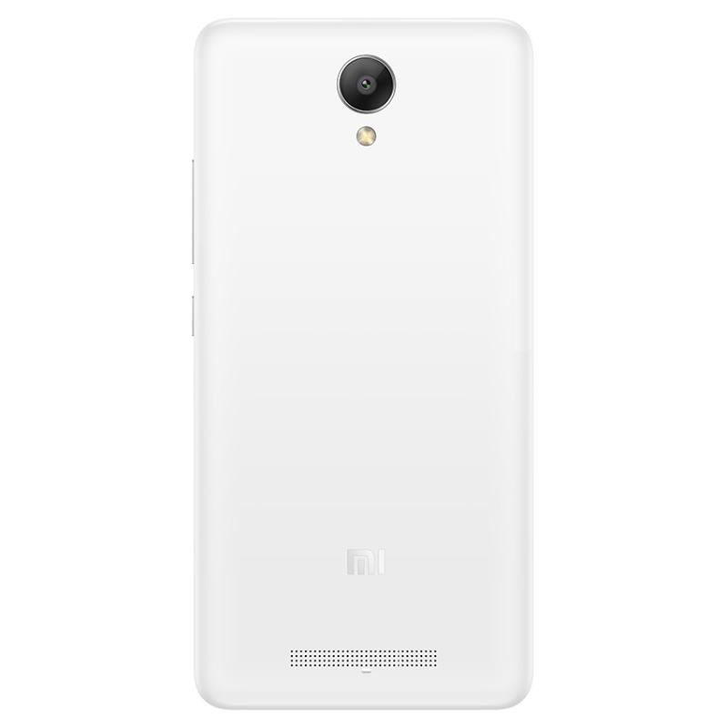 harga Xiaomi Redmi Note 2 Prime Smartphone - White [32 GB/2 GB] Blibli.com