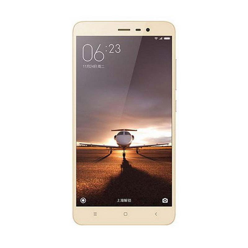 https://www.static-src.com/wcsstore/Indraprastha/images/catalog/full/xiaomi_xiaomi-redmi-note-3-4g-lte-gold-smartphone--32-gb-ram-3-gb-garansi-distributor-_full03.jpg