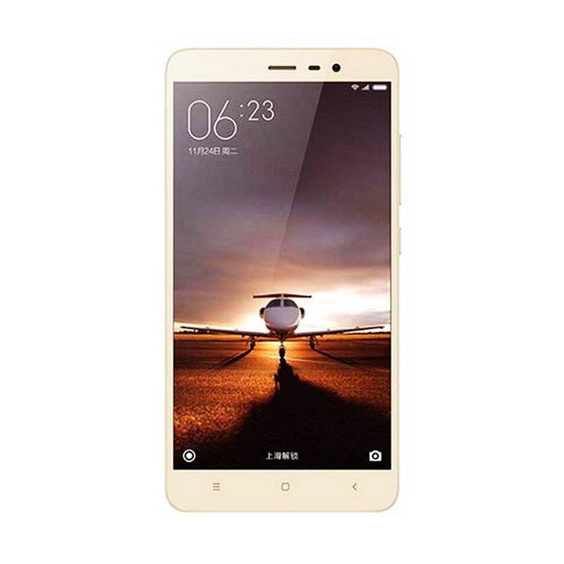 https://www.static-src.com/wcsstore/Indraprastha/images/catalog/full/xiaomi_xiaomi-redmi-note-3-gold-smartphone--4g-lte--2-gb-ram--16-gb-_full04.jpg
