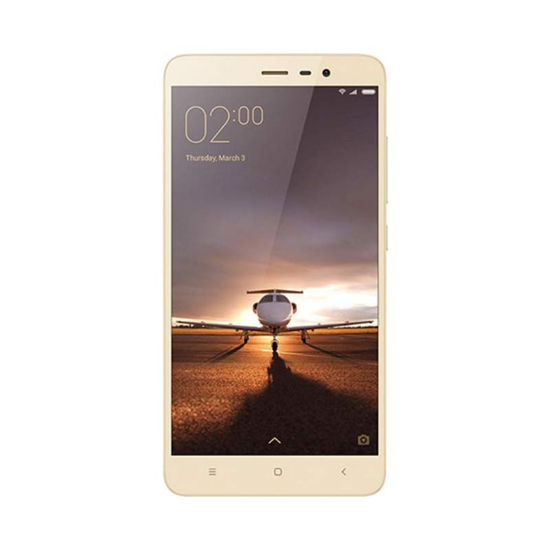 https://www.static-src.com/wcsstore/Indraprastha/images/catalog/full/xiaomi_xiaomi-redmi-note-3-pro-smartphone---gold--32-gb-_full04.jpg
