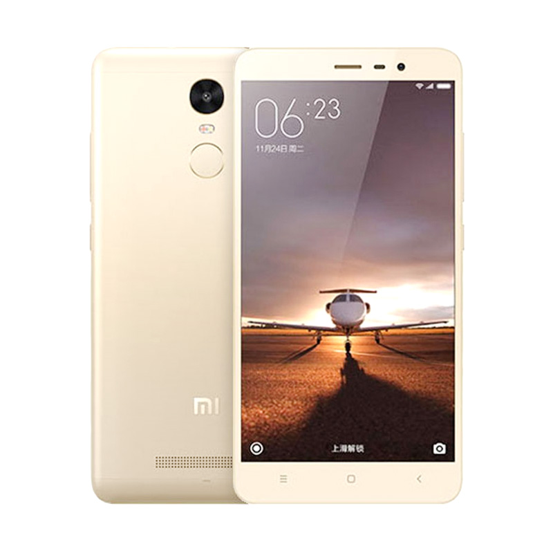 https://www.static-src.com/wcsstore/Indraprastha/images/catalog/full/xiaomi_xiaomi-redmi-note-3-smartphone---gold_full03.jpg