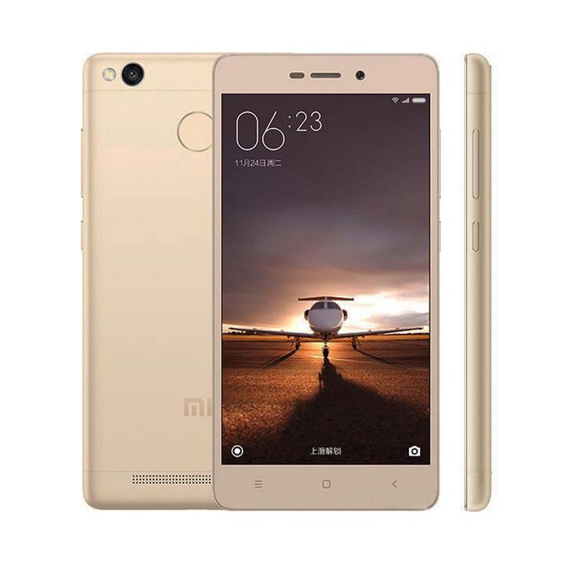 https://www.static-src.com/wcsstore/Indraprastha/images/catalog/full/xiaomi_xiaomi-redmi-note3-smartphone---gold--4g-lte-32-gb-ram-3-gb-garansi-distributor-_full03.jpg