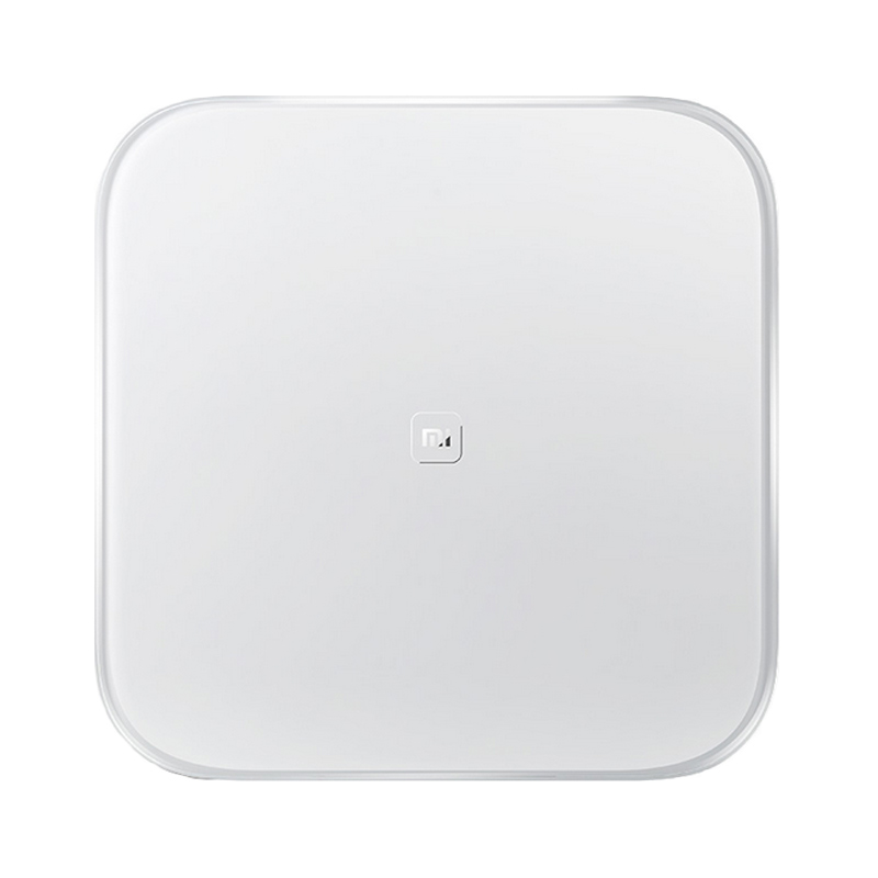 Xiaomi Mi Smart Weight Scale Timbangan
