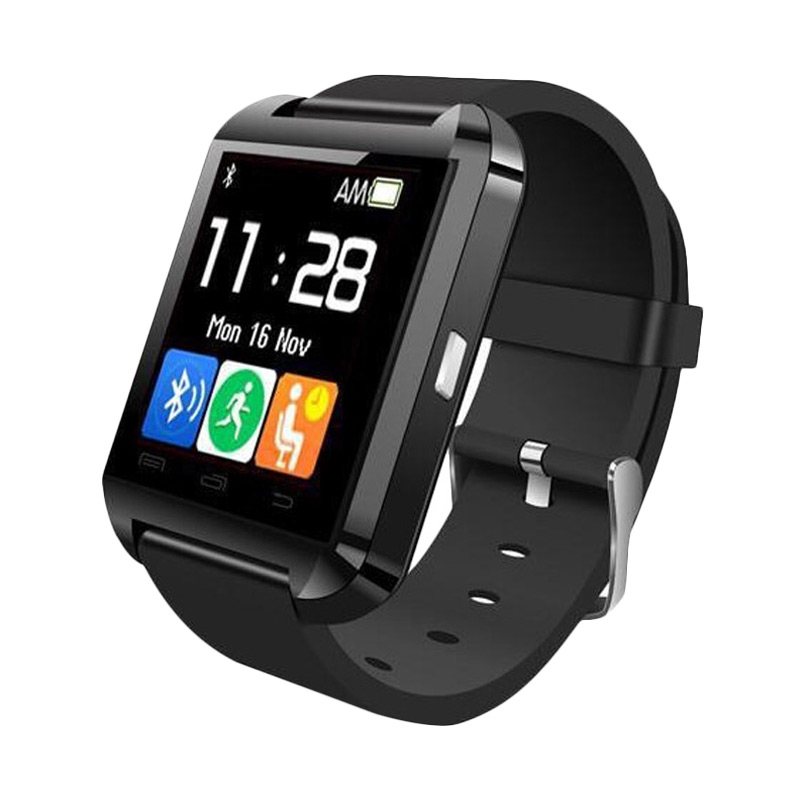 https://www.static-src.com/wcsstore/Indraprastha/images/catalog/full/xwatch_xwatch-u8-hitam-smartwatch-for-android-and-ios_full02.jpg
