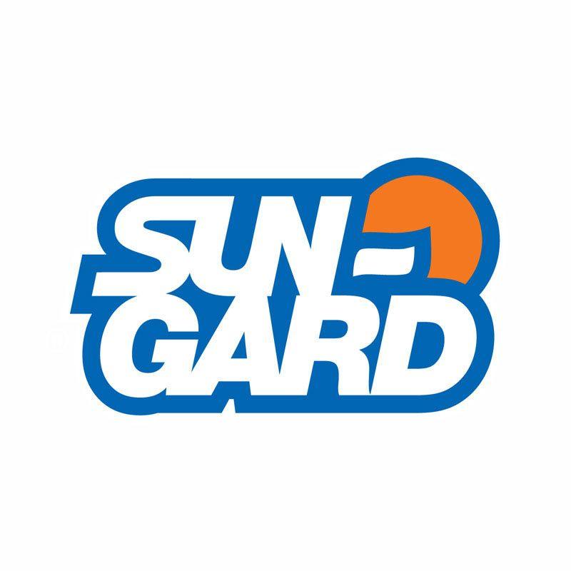 VISA DEAL-Pasang Kaca Film Mobil Sun Guard Full Body area Jabodetabek