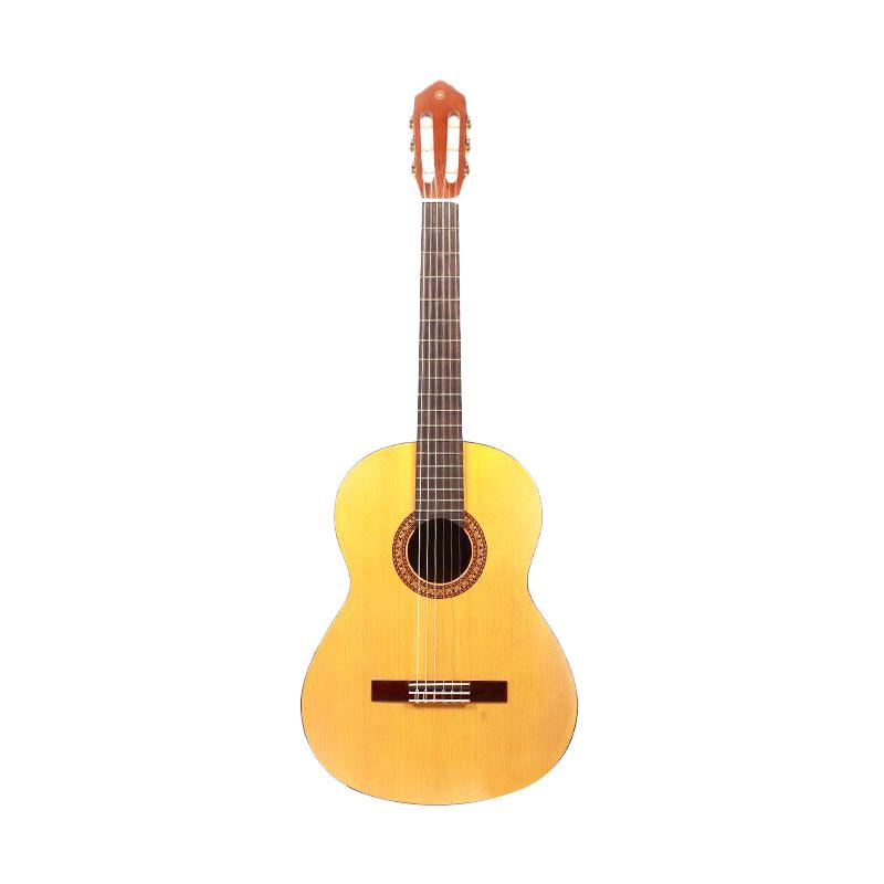 Yamaha  C-315 Classic Guitar