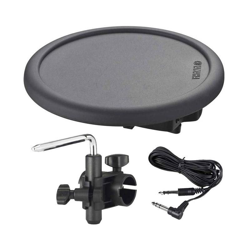 harga Yamaha Electric Drum Pad TP70 Blibli.com