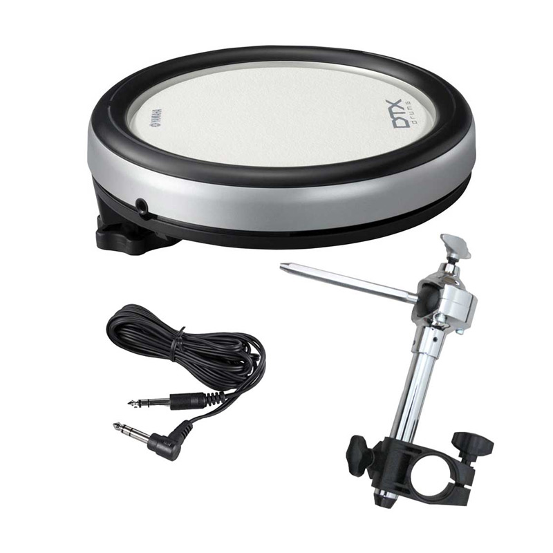 harga Yamaha Electric Drum Pad XP80 Blibli.com