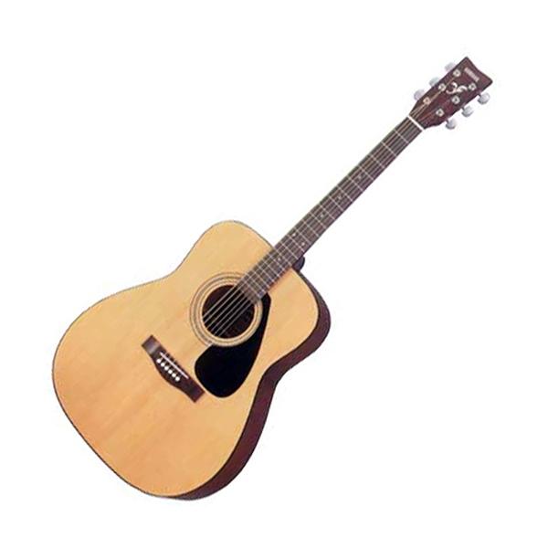 Image result for gitar blibli