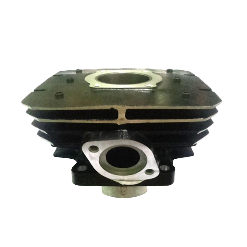 harga Yamaha Genuine Part Cylinder Blok for Yamaha RX King YP2 Blibli.com