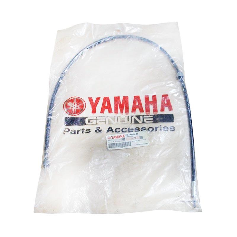 harga Yamaha Genuine Parts Speedometer Cable Assy [RX King] Blibli.com
