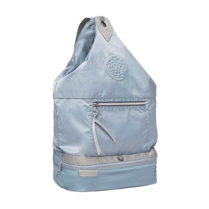 Manduka BE Series Rucksack Exhale Tas Yoga