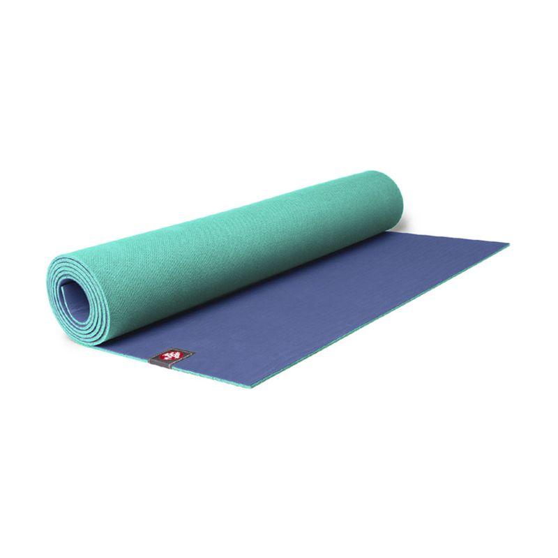 Manduka EKOlite Insight Matras Yoga [4 mm]